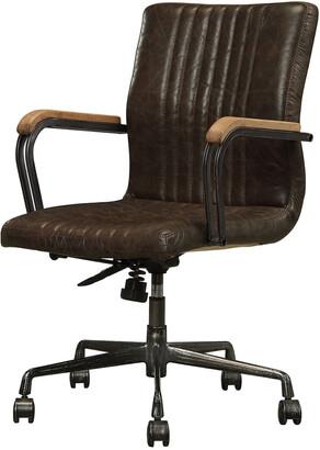 ACME Furniture Acme Joslin Executive Office Chair