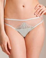 Fleur of England Mint Brief