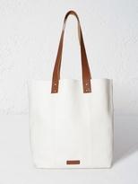 White Stuff Ginny tote bag