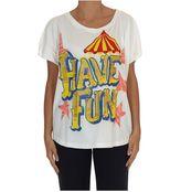 Faith Connexion Have Fun Tshirt