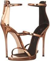 Giuseppe Zanotti I700049 Women's Shoes