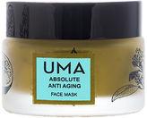 UMA Absolute Anti-Aging Face Mask