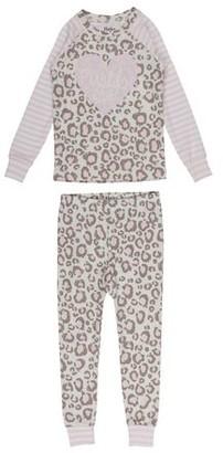 Hatley Sleepwear