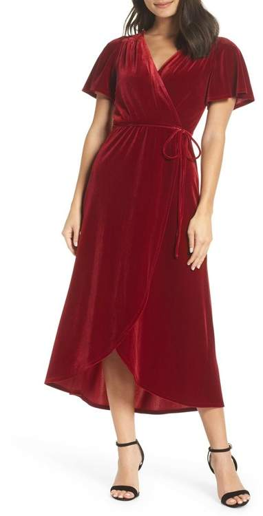 043dbc0229c Chelsea28 Red Dresses - ShopStyle