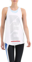 P.E Nation Spring Shot Tank