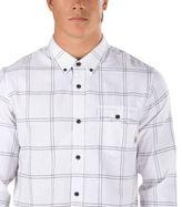 Vans Seibert Buttondown Shirt