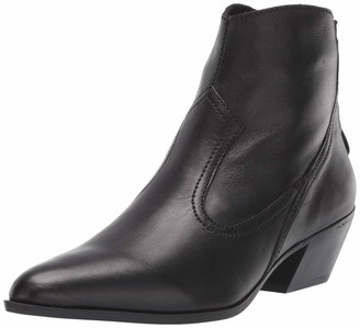 Naturalizer womens Wallis Ankle Boot