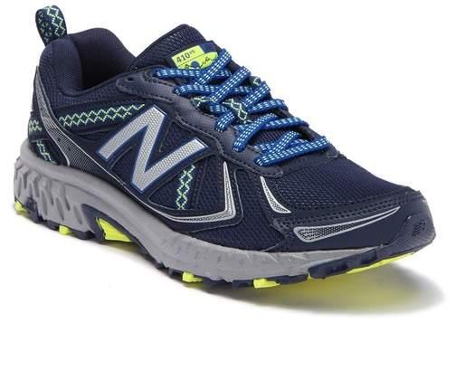 buy popular 54482 6d49e 410v5 Trail Running Sneaker
