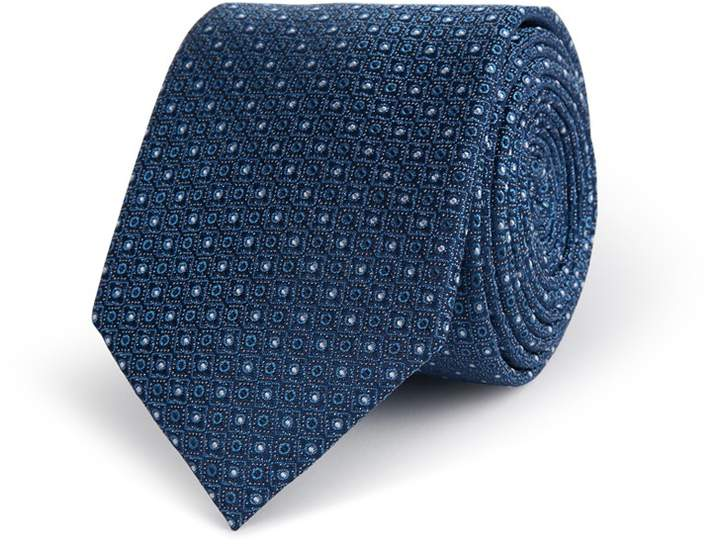 14e35f29e693 Jeff Banks Ties for Men - ShopStyle Australia