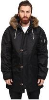 Vans Joel Tudor Hetch Mountain Edition Jacket