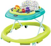 Chicco Walky-Talky Walker - Spring