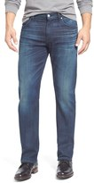 Citizens of Humanity Men's 'Sid Classic' Straight Leg Jeans