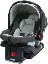 Graco Glacier SnugRide 30 LX Click Connect Car Seat