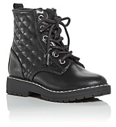 Toddler Combat Boots | Shop the world's
