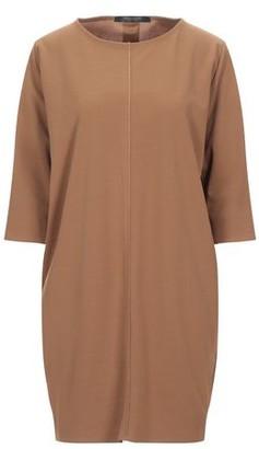 Messagerie Short dress