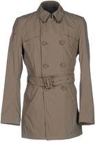Herno Full-length jackets