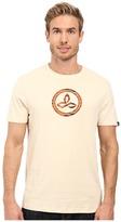 Prana Classic T-Shirt