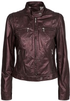 Oakwood Biker jacket