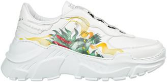 John Richmond Carlie Sneakers