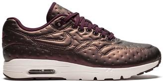 Nike W Air Max 1 Ultra sneakers