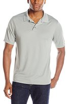 Timberland Men's Meshin' Around Polo Shirt