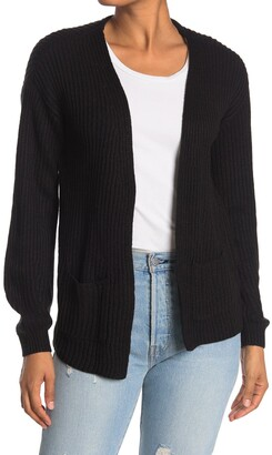 Love by Design Luxe Knit Cardigan