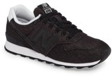 New Balance Women's 696 Sneaker