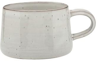 Ecology Ottawa Collection Lichen Green Mug 365ml