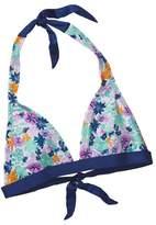 Patagonia Women's Boucau Bikini Halter Top