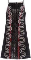 Tory Burch Short dresses - Item 34725754