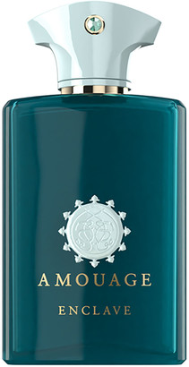 Amouage 3.4 oz. Enclave Eau de Parfum