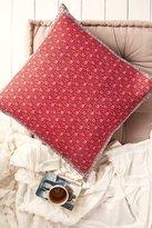 Plum & Bow Mina Floral Oversized Pillow