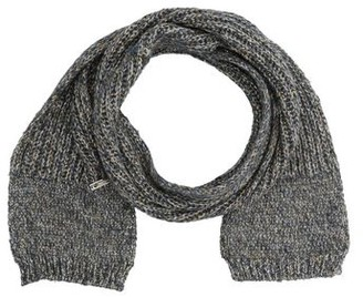 Twin-Set TWINSET Scarf