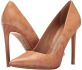 Brian Atwood Masha Women's Shoes