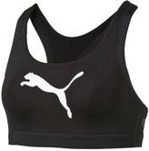Puma PWRSHAPE FOREVER 513965-12 Sports Bra