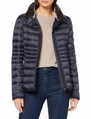 Gil Bret Women's Zermatt Jacket