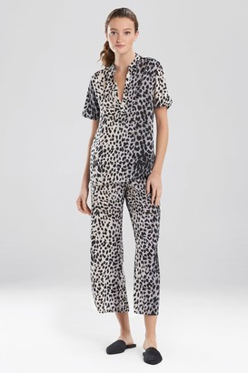 Natori Cheetah PJ