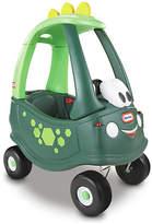 Little Tikes Dino Cozy Coupe