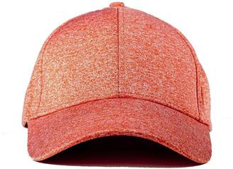 Head Crack Nyc Head Crack NYC Knit Ball Caps