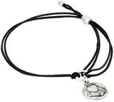 Alex and Ani Kindred Cord Charm Bracelet