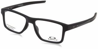 Ray-Ban Men's 0OX8143 Optical Frames