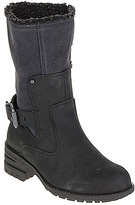 CAT Footwear Women's Randi