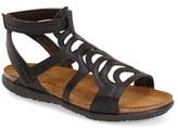 Naot Footwear Women's 'Sara' Gladiator Sandal
