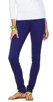 C. Wonder Stretch Cotton Legging Jean