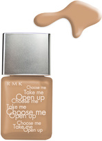 RMK Liquid Foundation SPF10 PA++ - 102
