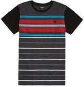 Zoo York Short Sleeve T-Shirt-Big Kid Boys