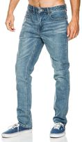 Billabong Outsider Jean