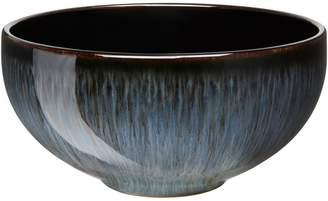 Denby Halo Large Noodle Bowl