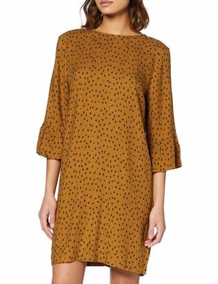 Libertine-Libertine Women's Coral Dress