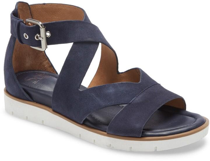 Sofft 'Mirabelle' Sport Sandal - ShopStyle